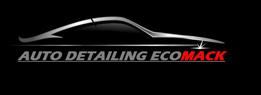 Ecomack polerowanie samochodów
